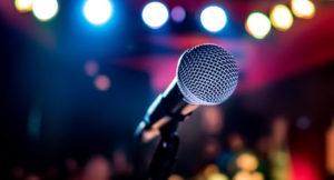 FCHS Pops Concert @ Boman Fine Arts Center