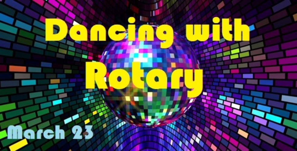 DancingwithRotary2