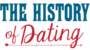 A History of Dating: FCMS Spring Play @ Boman Fine Arts Center